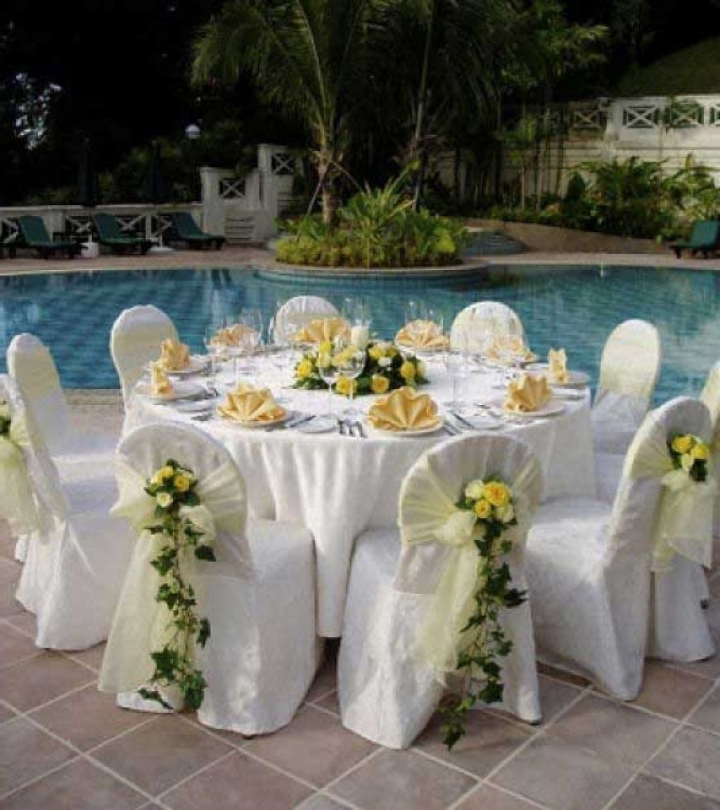 Wedding decoration ideas simple  wedding decorating ideas of beautiful wedding decor ideas simple