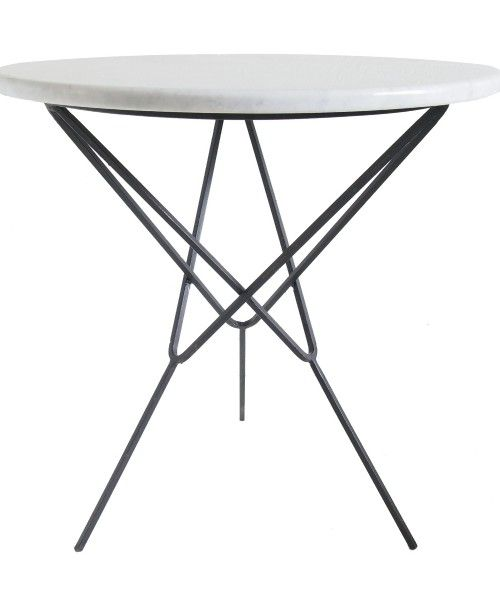 madesign-marbletable02  550 e