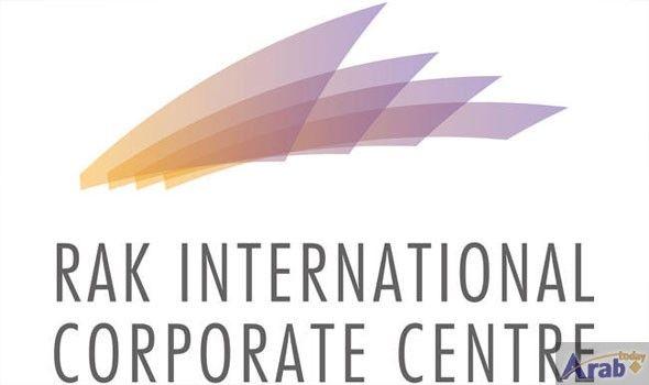 Rakicc Delegation Visits Cyprus Visit Cyprus Delegation Business