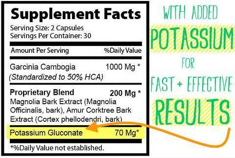 Best organic forskolin