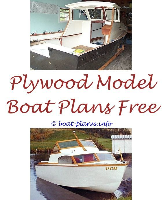 composite boat building jobs timber boat plans free.model wooden ...