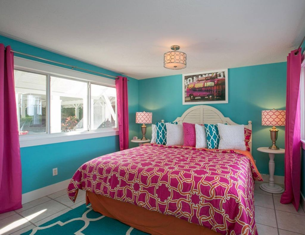bedroom teenage girl bedroom furniture american cherry hardwood flooring design ideas wall mounted lights with