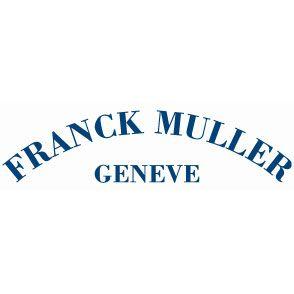 Recensione FRANCK MULLER Aeternitas MEGA 4: l'orologio più complicato del mondo via @orologidiclasse