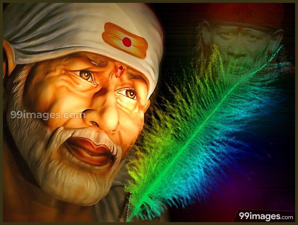 Shirdi Sai Baba Hd Photos Wallpapers 1080p 515 Shirdisaibaba Baba God Hindu Sai Baba Wallpapers Shirdi Sai Baba Wallpapers Sai Baba Photos