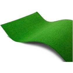 Teppich Garden B1 Primaflor-Ideen in Textil rechteckig Höhe 5 mm Primaflor