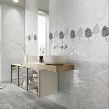 Cheapest High Quality China Factory 600 300mm Bathroom Interior Ceramics Wall Tiles In Sri Lanka View Cheapest 600x300mm Bathroom Tile Aokelan Product Details In 2020