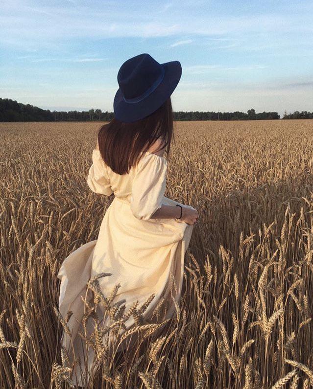 #красивые фоточки | Фотография на природе, Фотографии ...