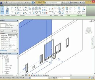 Evox parametrizer is a tool for autodesk revit bim 2014 that evox parametrizer is a tool for autodesk revit bim 2014 that brings huge advantages to modelers and managers as it improves the functions of autodesk fandeluxe Image collections