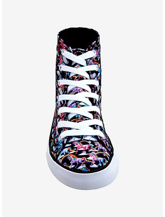 8ab81c0d13f Converse The Clash Chuck Taylor All Star Sneakers Pink Skulls Fading  155073C