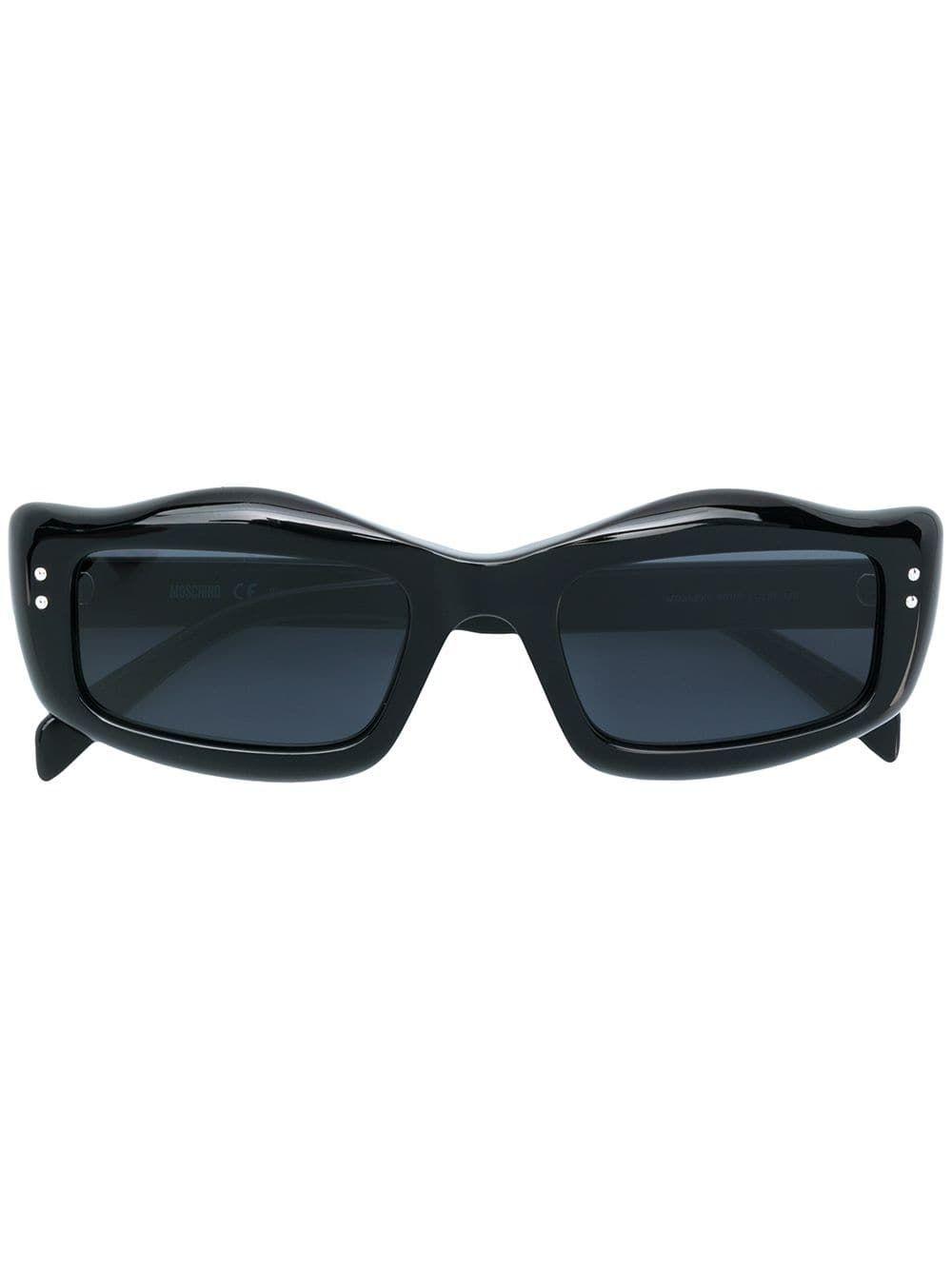Moschino Mos029/s sunglasses