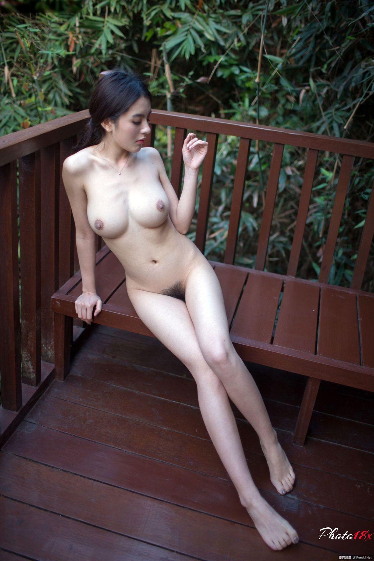 Zhao Wei Nude 65