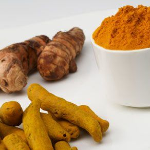 http://verbalunderstanding.tumblr.com/post/29632650539/20-health-benefits -of-turmeric-the-active