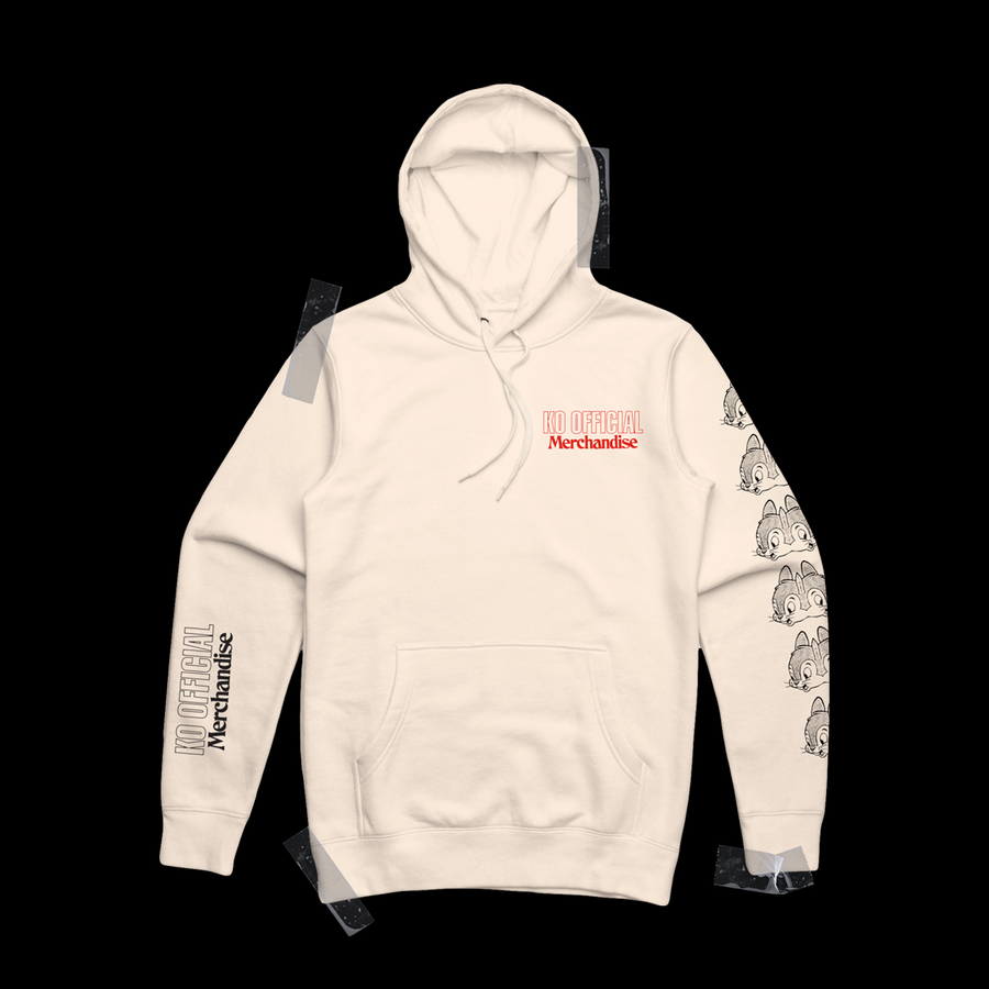 Official Merch Chipmunk Tan Hoodie From Cody Ko Tan Hoodie Hoodies Merch Cody ko ретвитнул(а) reza zadeh. official merch chipmunk tan hoodie from