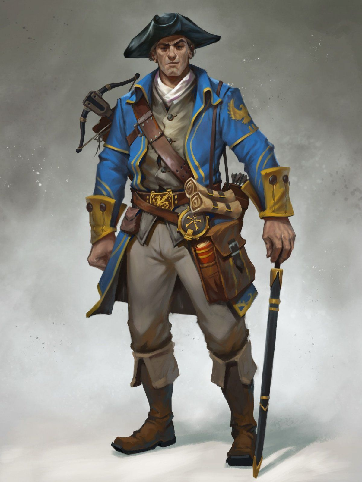 Пират (47 фото) | Пираты, Пираты арт, Рисунки с персонажами
