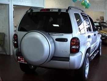 Awesome Awesome Jeep Liberty Tire Covers