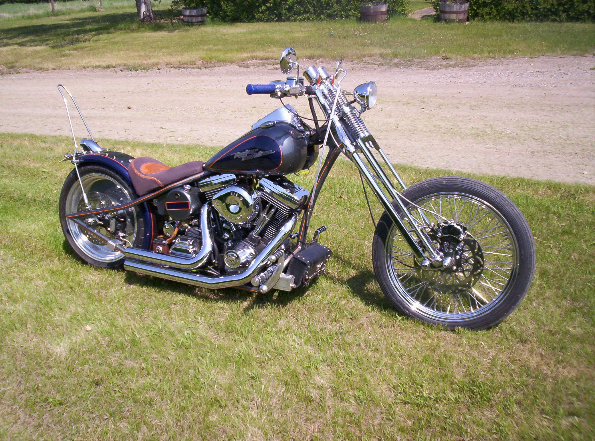 harley-chopper 7