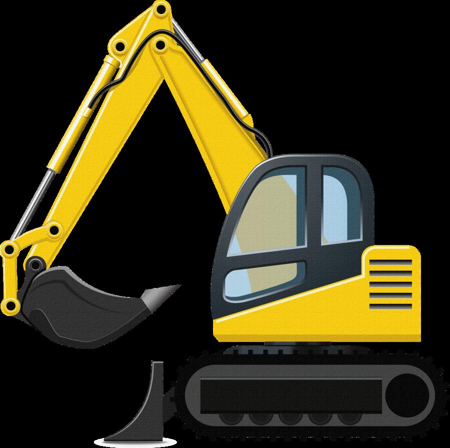 Pin De Rubith En Cumpleanos Maquinas De Construccion Dibujos De Construccion Cumpleanos De Construccion