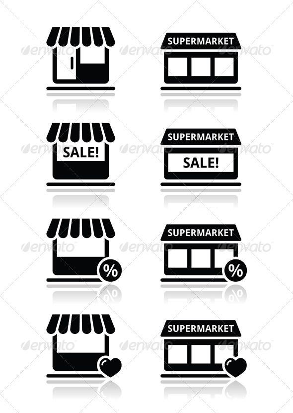 Shopping Cart Png Image Shopping Cart Png Images Vector Icon Design