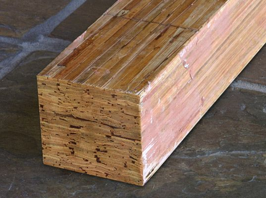 Lumboo dimensional lumber made from bamboo green building eco lumboo dimensional lumber made from bamboo bamboo buildinggreen solutioingenieria Choice Image