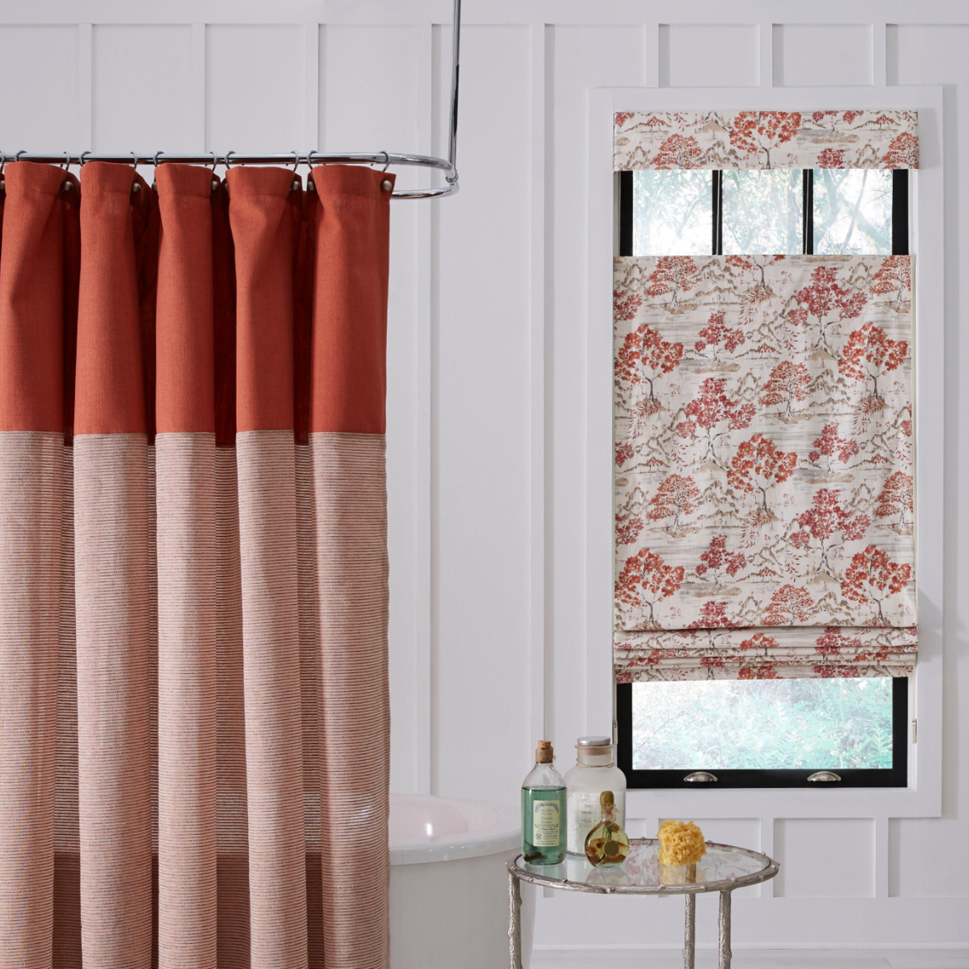 Pin On Modern Floral Fabrics