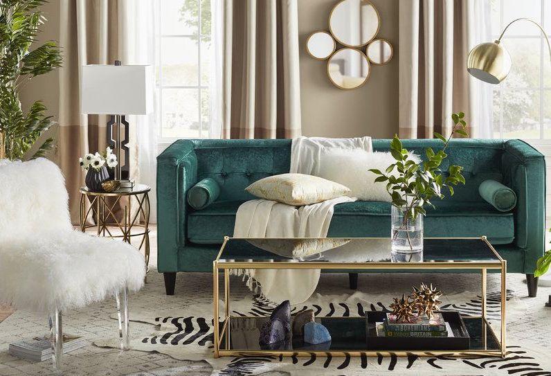 29 of the best places to buy a sofa online home muebles habitaciones de lujo y muebles living. Black Bedroom Furniture Sets. Home Design Ideas
