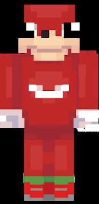 Meme Minecraft Skin Download In 2021 Minecraft Skins Kawaii Minecraft Skins Aesthetic Minecraft Skins Disney