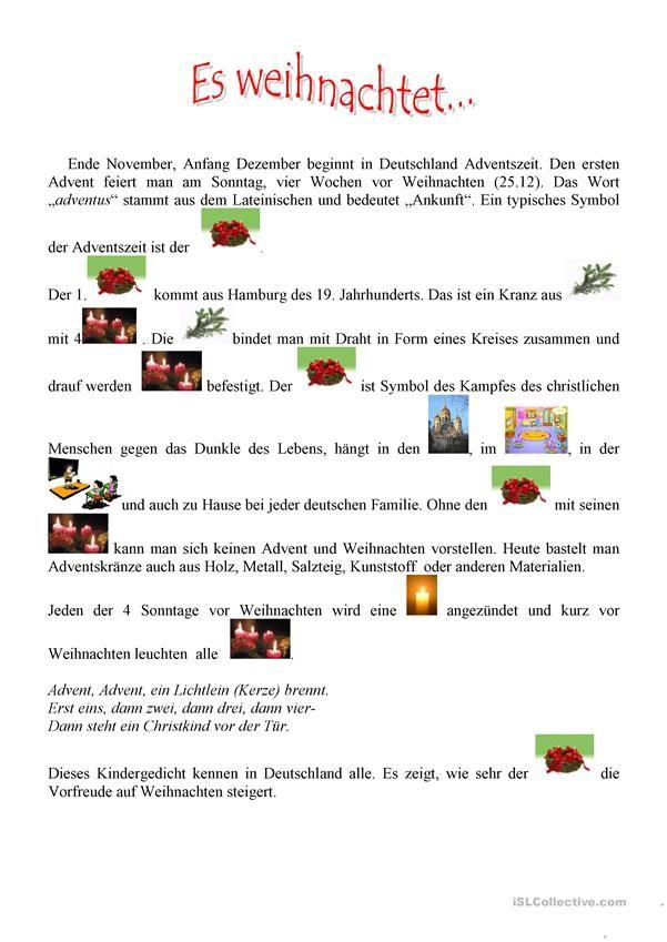 Magnificent Kleine Rote Henne Sequenzierung Arbeitsblatt Pictures ...