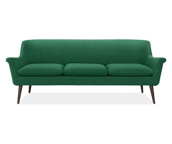 Astonishing Murphy Sofas In 2019 Furniture Living Room Sofa Custom Ncnpc Chair Design For Home Ncnpcorg