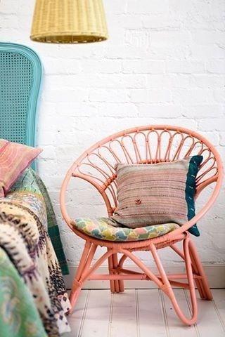 The Familly Love Tree Deco Recup Mobilier De Salon Deco