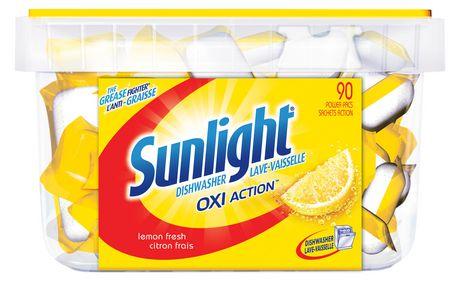sunlight dishwasher detergent 90s 627 after tax ontario - Cheap Dishwashers