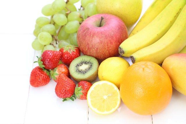 はちみつ入りフルーツビネガーは、砂糖を使わないからダイエットと美容にいい! | 青空養蜂場はちみつブログ