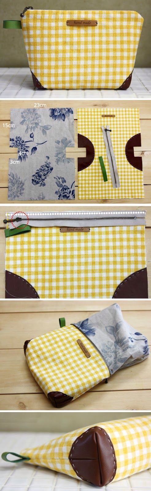 d66fa45f03d1720369253cead3dff37f.jpg (492×1600) | SEWING PROJECTS ...