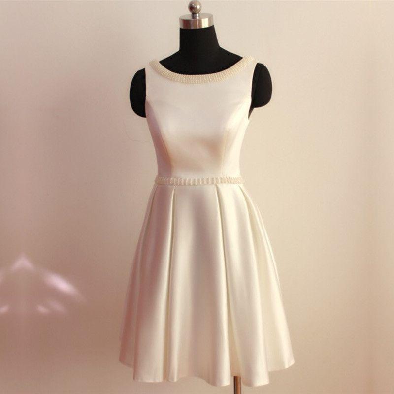 short mini wedding dress,vintage wedding gowns,destination wedding dresses