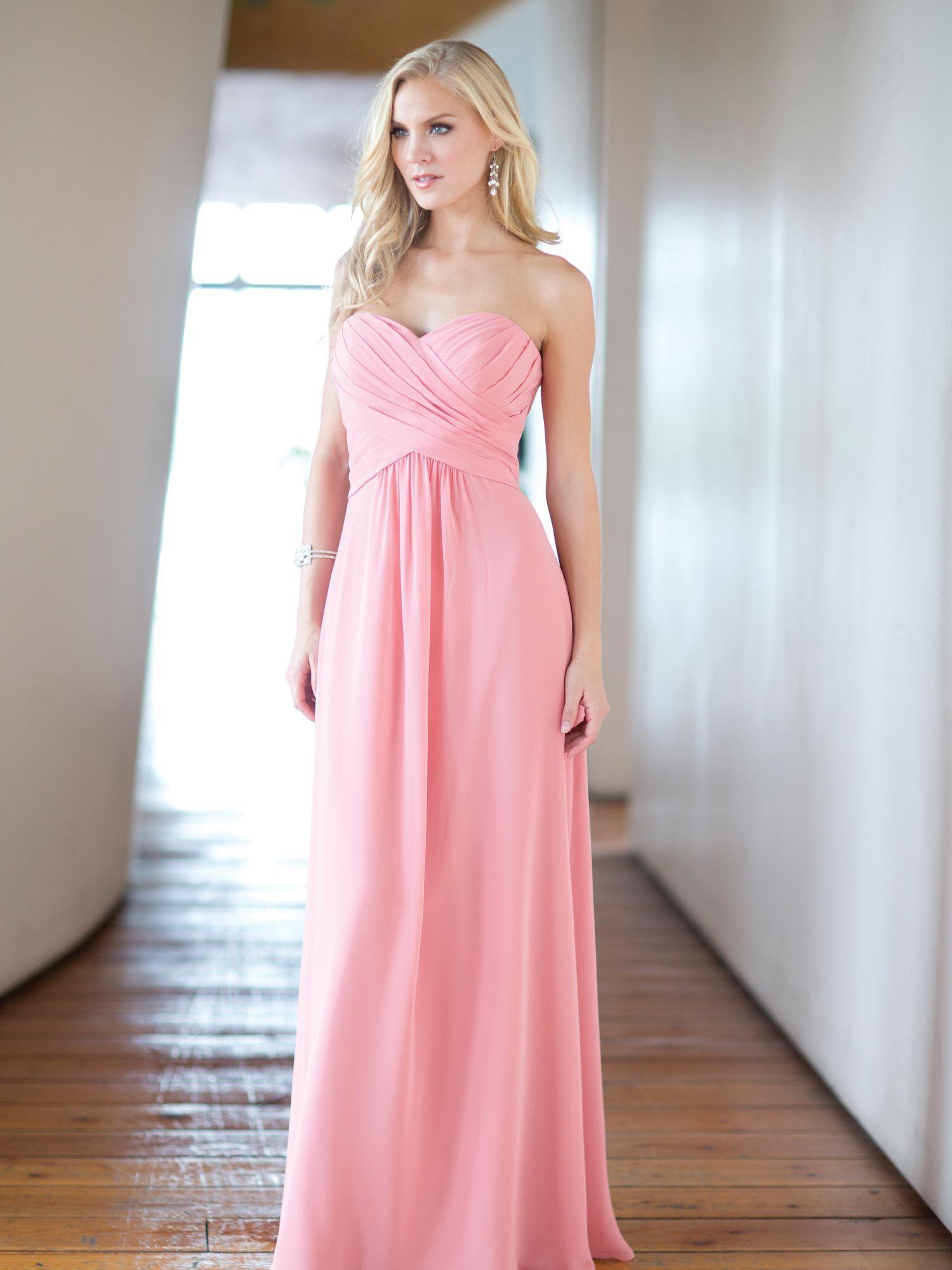 Asombroso Bridesmaid Dresses Exeter Galería - Ideas de Estilos de ...