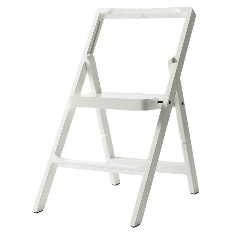 Cool Pin On Sadovaya Mebel Cjindustries Chair Design For Home Cjindustriesco