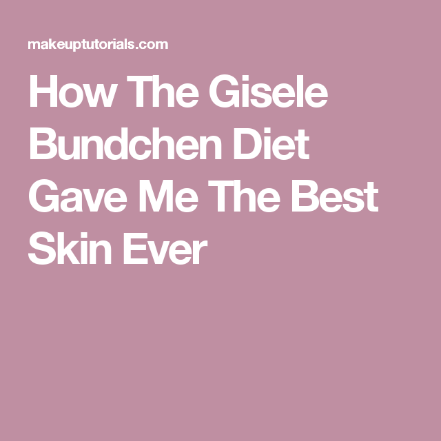 How long does it take to lose weight going gluten free photo 4