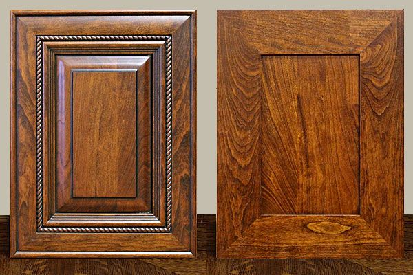 Cherry Kitchen Cabinet Doors Kitchen Doors Wood Kitchen Products Amish Kitchen Cabinets Raised Panel Doors Cherry Cabinets Kitchen Amish Kitchen Cabinets
