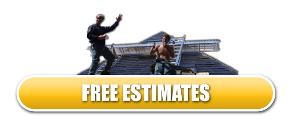 How To Get A Free Roofing Estimate  Others    Water Damage