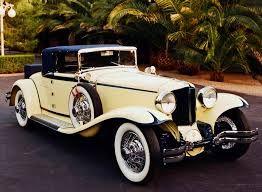 carros antiguos - Buscar con Google
