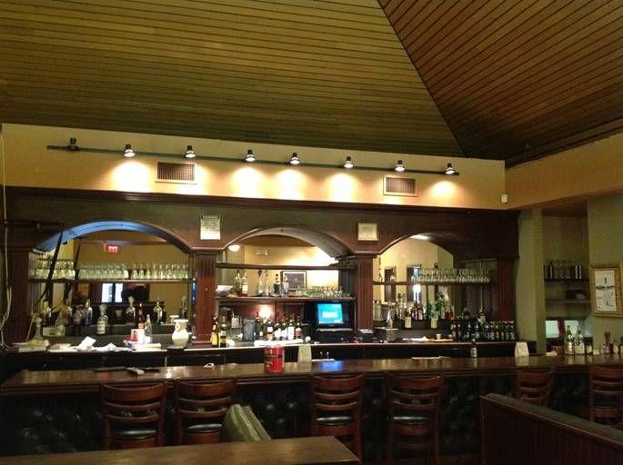 Restaurant For Lease Mesa Az Fully Equipped Restaurant For Lease