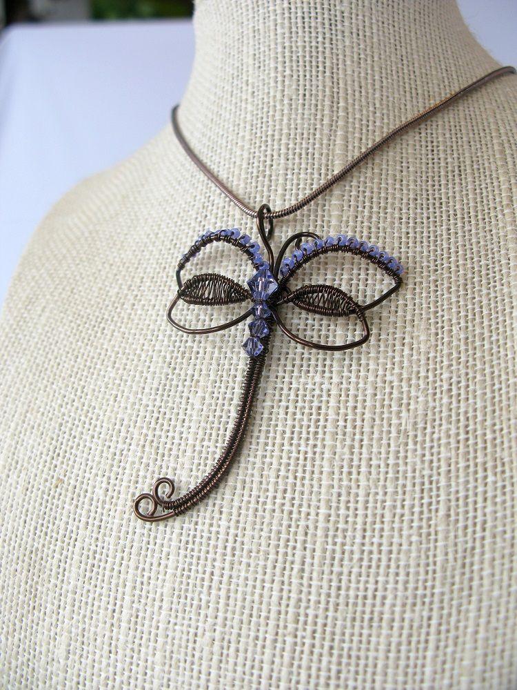 Lots of tutorials | Jewellery | Pinterest | Tutorials, Creative and Etsy