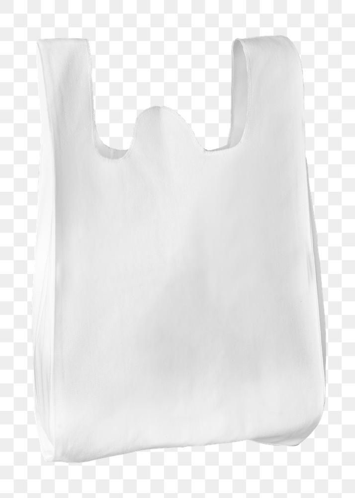 Download Premium Png Of White Reusable Grocery Bag Mockup 2422532 Bag Mockup Reusable Grocery Bags Grocery Bag