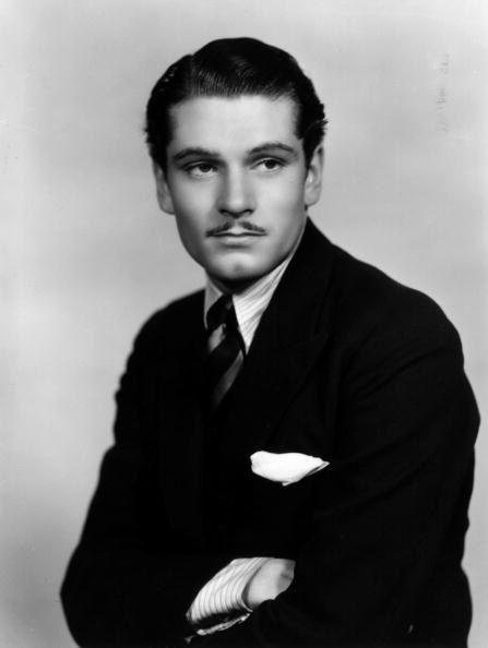 Ranking 33 Classic Hollywood Leading Men #hollywoodmen
