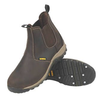 94f8d945741 Pin by Jordy simonson on April Additions | Boots, Dealer boots ...