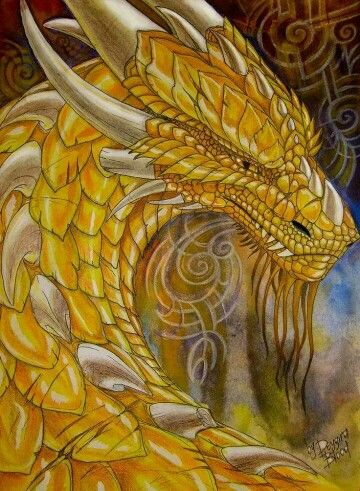 What is the name of the golden dragon in eragon are there any safe steroid alternatives