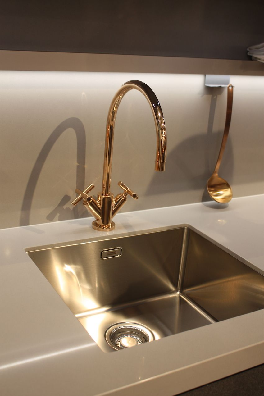 contact ideas styles your kitchens kitchen about lomond designs enquiry us platinum from sink and white today glasgow