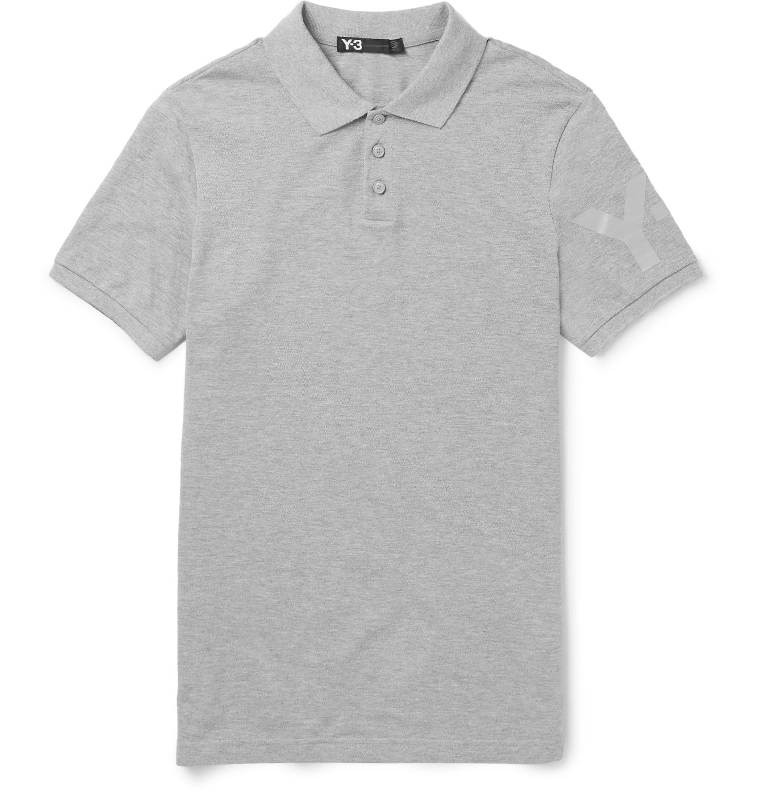 bc79e1da Authentic HERMES Made in Italy POCKET POLO GOLF SHIRT Sz Mens XXL Tan  #HErmes #PoloRugby | Rare Shirts | Shirts, Golf shirts, Polo