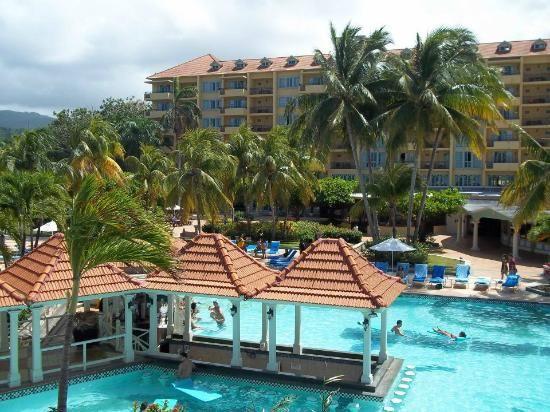 The Jewel Dunn S River Beach Resort Spa Ocho Rios Resort Spa