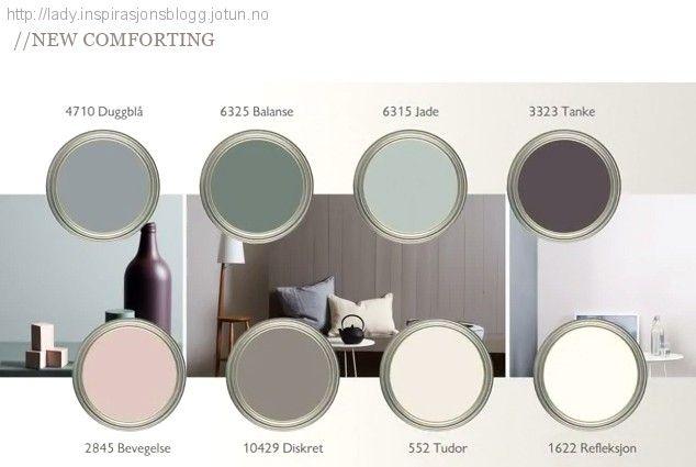 New-Comforting-Jotun-LADY-Pure-Color.jpg 634 × 425 bildepunkter
