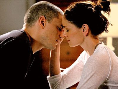 michael scofield and sara tancredi relationship trust